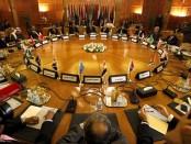 Лига арабских государств грозит США санкциями из-за признания Иерусалима