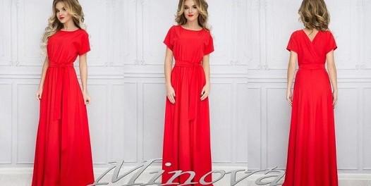 Вечерние платья на выпускной по доступной цене в Украине - обзор предложений