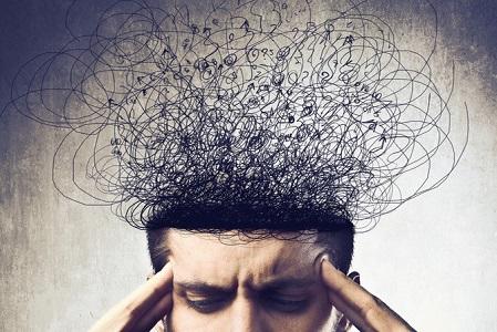 Негативные мысли которые мешают счастливой жизни - проверьте себя на их наличие