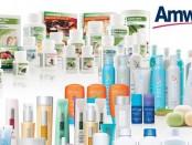 Где купить товары Amway в Украине по доступной цене - особенности продукции