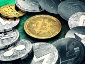 Рынок криптовалют - его особенности и выгоды инвестирования