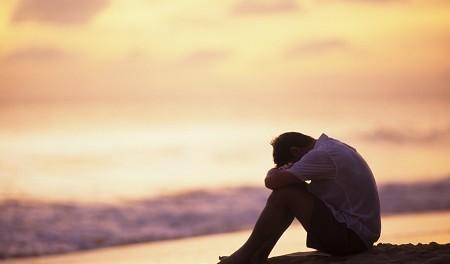 Преодоление жизненного кризиса - что нужно делать