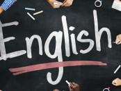 Курсы английского языка в Киеве - обзор проекта 3D English