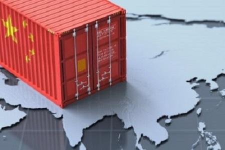 Доставка грузов из Китая в Украину - как заказать услугу
