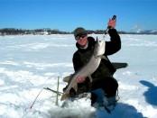 Где купить атрибуты для рыбалки в Украине - обзор актуальных предложений