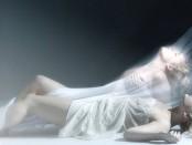 Как души умерших воздействуют на судьбы живых людей