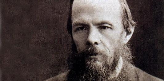 Федор Михайлович Достоевский - любопытные факты из жизни писателя