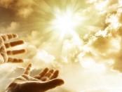 Почему выдающиеся ученые верят в Бога и критикуют атеизм