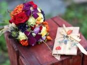 Доставка цветов в Киеве - как заказать в режиме онлайн