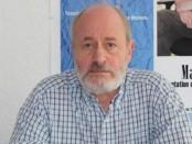 Марке Аврутин: Евреи в диаспоре