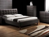 Где купить кровать halmar в Украине - обзор предложений компании Glance