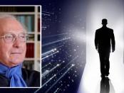 Доктор Эрлендур Харальдссон: Видения в час смерти какие они