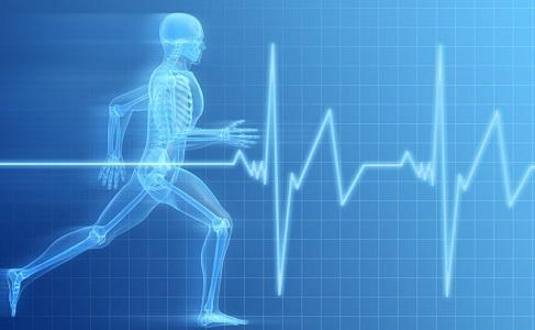 От чего зависит здоровье человека в современном мире