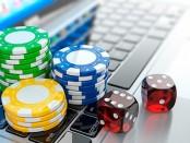 Как устроена система онлайн-казино и что понадобится для успешной игры