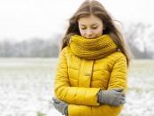 Куртка женская где купить в Украине - обзор предложений