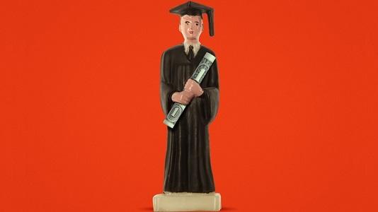Почему высшее образование для всех — плохая идея