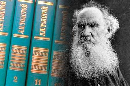 Лев Толстой: Размышления о жизни после жизни