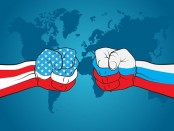 Le Figaro: Куда идут российско-американские отношения