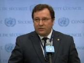 BuzzFeed: экс-постпред Молдавии при ООН обвинил Россию в атаках