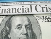 1502financialcrisis