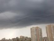 """Ученые: Во второй половине февраля на Мир обрушится """"Апокалиптическая Погода"""""""