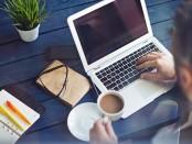 Создание сайта - какие действия необходимо выполнить