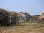 Туризм в Украине - каменный лес в Дружковке и другие места которые следует посетить