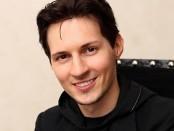 Neue Zürcher Zeitung: Почему Павел Дуров поссорился с Кремлем