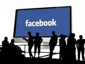 Facebook_-1494942890