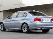 BMW 3 серии - как разобраться в обслуживании авто самостоятельно