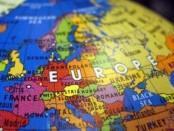 Румыния открывает ящик Пандоры. Украине напрячься