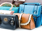 Где купить модную женскую сумку в Украине - обзор компании «WOOME»