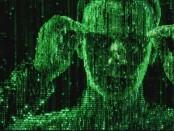 Россиянка выступила с заявлением: Всё идёт по плану всепобеждающей цифровой идеологии