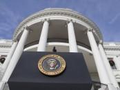The Daily Beast: Что делал в Вашингтоне глава российской разведки СВР?