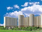 Покупка квартиры в Броварах - на какие проекты следует обратить внимание