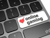Что такое зеркало онлайн казино и где его искать
