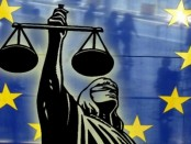 Court-espch-sud-evro_