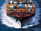 Международные перевозки в Украине - как организовать доставку груза