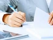 Заказать дипломную и курсовую работу в Киеве - обзор услуги