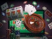 Персональные данные в онлайн казино