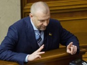 Депутат Рады раскрыл заговор Кремля и ООН. Провокация в адрес Украины устранена