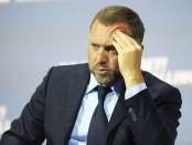 США показательно уничтожают бизнес Дерипаски. Украинский банкир объяснил последствия санкций