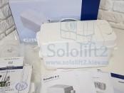 Где купить канализационную установку в Киеве - обзор компании Solofit