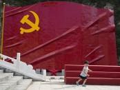 300 млн человек вышли из компартии Китая. Крах коммунизма приближается