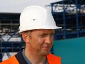 Олег Дерипаска — вовсе не «кореш» Путина. Аналитик Bloomberg удивился санкциям