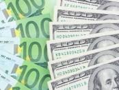 Российские олигархи вывели из России всю валюту. Любопытный обзор от «Райффайзенбанка»