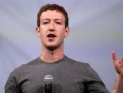 Марк Цукерберг рассказал как Фейсбук противостоит Кремлю и что нужно сделать для победы