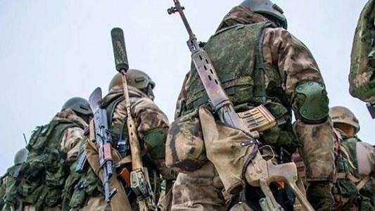 Как Путин перебрасывает подкрепления для Асада. В Сети появился сенсационный материал
