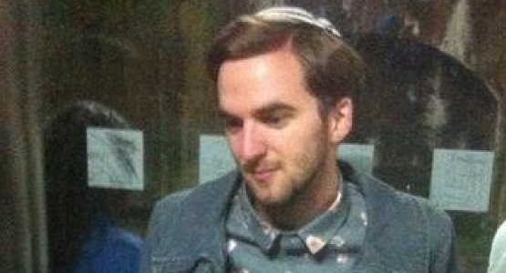 Еврей рассказал об антисемитизме в Германии. Рассказ шокировал всех европейцев, украинцев и россиян