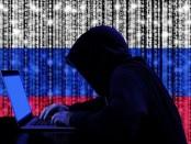 Хакеры Кремля атакуют весь Мир. Спецслужбы ФРГ бьют тревогу по данному поводу